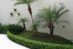 1-como-fazer-jardim-de-canto-de-muro