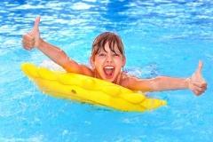 cuidados-com-as-criancas-na-piscina-6
