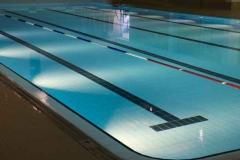 indoor-swimming-pool-735309_1920